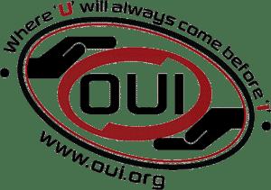 OUI_Final